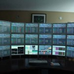 Zajímavé články o HFT – Vysokofrekvenční obchodování