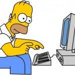 Weby, kde najdete návody jak programovat AOS v MQL4