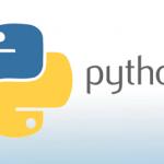 Jak na Python a jeho návody