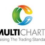 Návody na MultiCharts a jak propojit s Interactive Brokers