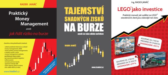 3_knihy_sleva